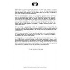 AATCC 100-2012