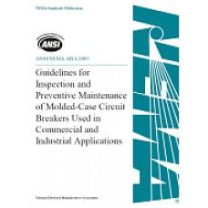 ANSI/NEMA AB 4-2003