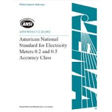 ANSI C12.20-2002