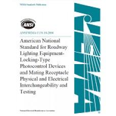 ANSI C136.10-2006