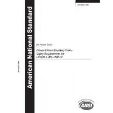 ANSI B165.1-2005