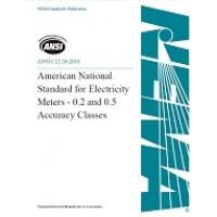 ANSI C12.20-2010