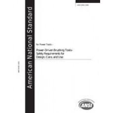 ANSI B165.1-2010