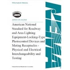 ANSI C136.10-2010