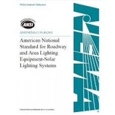 ANSI C136.40-2011