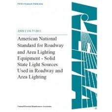 ANSI C136.37-2011