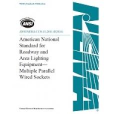 ANSI C136.11-2011 (R2016)