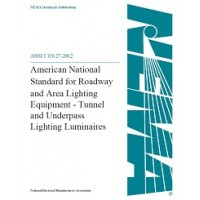 ANSI C136.27-2012