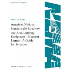 ANSI C136.1-2012 (R2018)