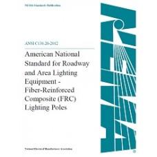 ANSI C136.20-2012