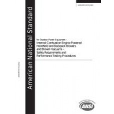 ANSI B175.2-2012 (R2019)