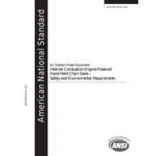 ANSI B175.1-2012