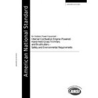 ANSI B175.3-2013
