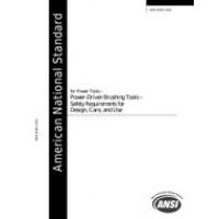 ANSI B165.1-2013