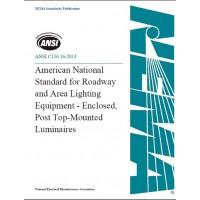ANSI C136.16-2014