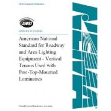 ANSI C136.21-2014