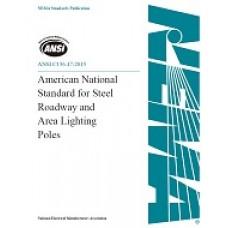 ANSI C136.47-2010 (R2015)