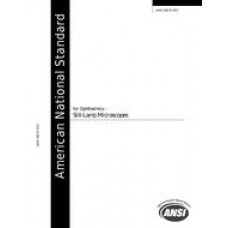 ANSI Z80.37-2017