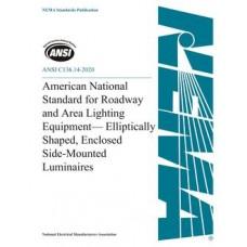 ANSI C136.14-2020
