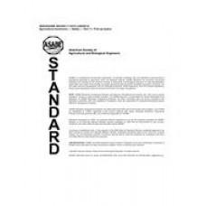 ASAE/ASABE AD4254-11:2010 (R2020)