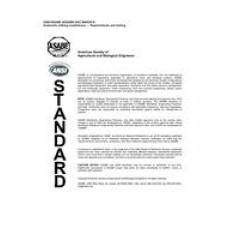ASAE/ASABE AD20966:2007 (R2020)