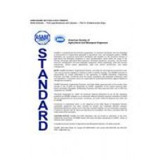 ASAE/ASABE AD17225-4:2014