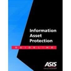 ASIS GDL IAP-2007