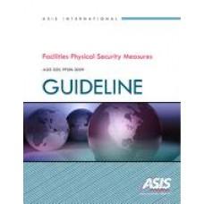 ASIS GDL FPSM-2009