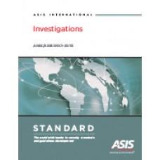 ASIS INV.1-2015