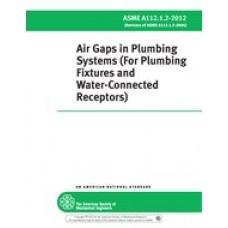 ASME A112.1.2-2012 (R2017)