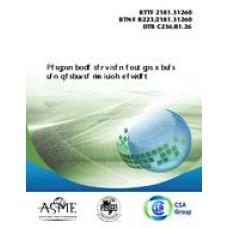 ASME A112.1070-2015/ASSE 1070-2015/CSA B125.70-15