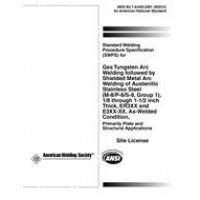 AWS B2.1-8-025:2001 (R2012)