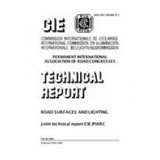 CIE 066-1984