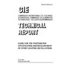 CIE 067-1986