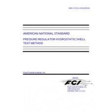 FCI 4-1-2014 (R2019)