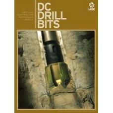 IADC DC Drill Bits