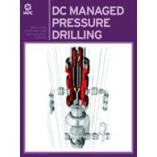 IADC DC Managed Pressure Drilling
