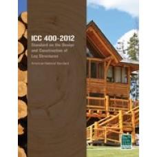 ICC 400-2012