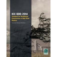 ICC 600-2014