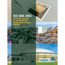 ICC 500-2014