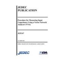 JEDEC JEP147
