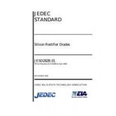 JEDEC JESD282B.01