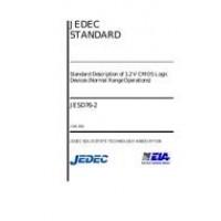 JEDEC JESD76-2