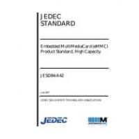 JEDEC JESD84-A42