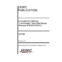 JEDEC JEP709