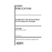 JEDEC JEP144A