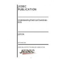 JEDEC JEP174