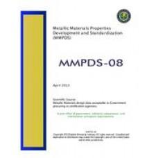 MMPDS MMPDS-08