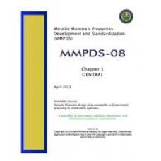 MMPDS MMPDS-08 Chapter 1