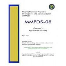 MMPDS MMPDS-08 Chapter 3